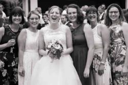 wedding_girls-ws-dsf0346